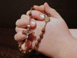 palvetamine