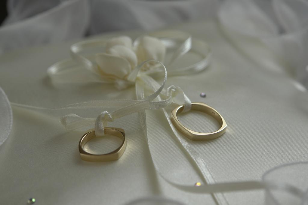 Tallinna aasta vanuserekordipeig abiellus 81-aastaselt