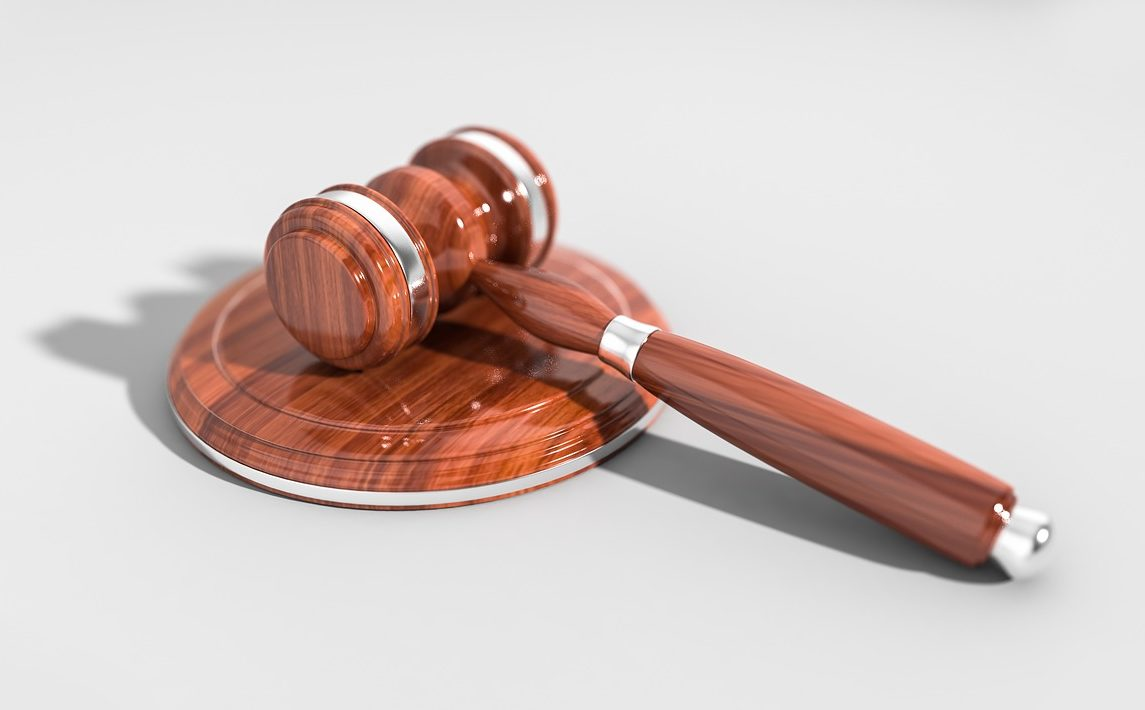 Neljapäeval annab Õigusapteek abi Pirita linnaosa valitsuses