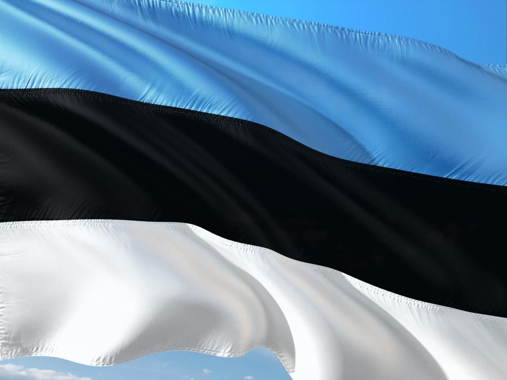 """EESTI LIPP I Otepää kutsub kõiki üles saatma sini-must-valgeid fotosid teemal """"Eesti lipp minu sees ja minu ümber"""""""