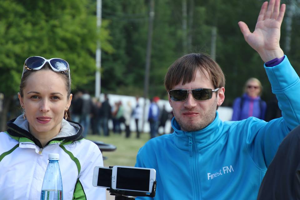 MEIE INIMESED MUJAL! Soome eestlased annavad täna Helsingis Eesti juubeli galakontserdi