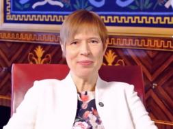 Kersti Kaljulaid5