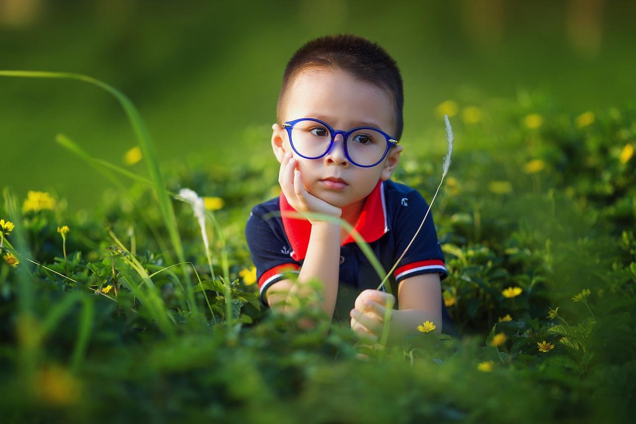 Innovatsioonilabor lasteaeda