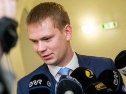 Oliver Nääs