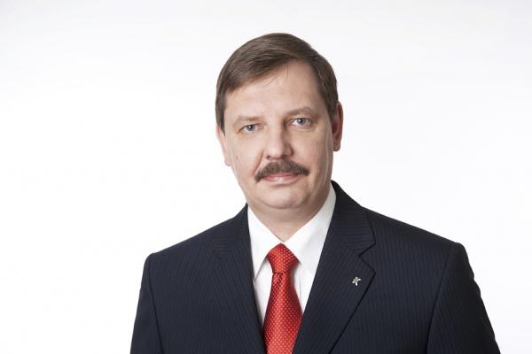 Tallinna linnapea Taavi Aas: kutsun omavalitsusi tasuta ühistransporti valima