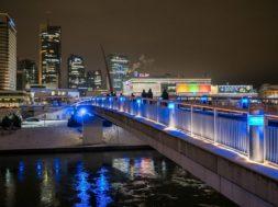 Vilnius 24 veebruaril – sild 01