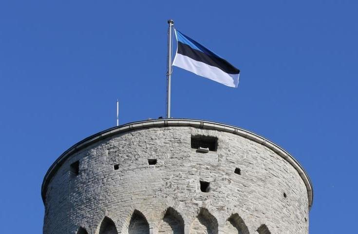 VAATA PARAADI OTSE: Eesti Vabariik on 100!