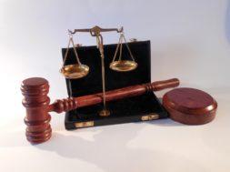 õigusabi
