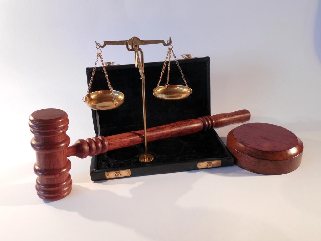 November on pühendatud taastavale õigusele! Kelle õigus on taastav õigus?