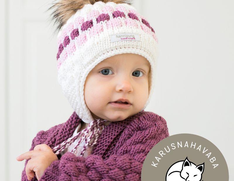 Eesti lasterõivaste tootjad loobuvad karusnahast