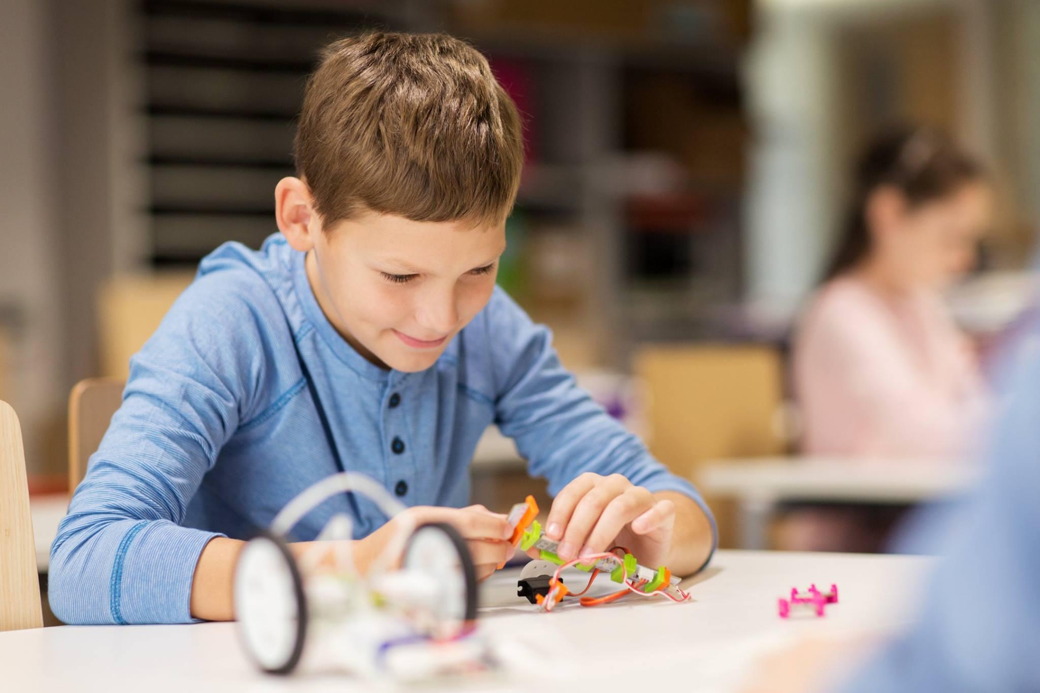 ProgeTiigri programmist on kasu saanud üle 630 õppeasutuse