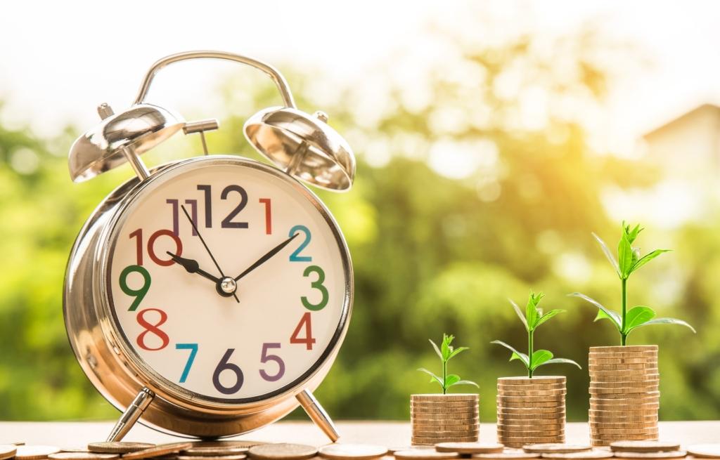 LISAEELARVE I Rahanduskomisjon menetleb lisaeelarvet ja sellega seotud eelnõusid kiirendatud korras