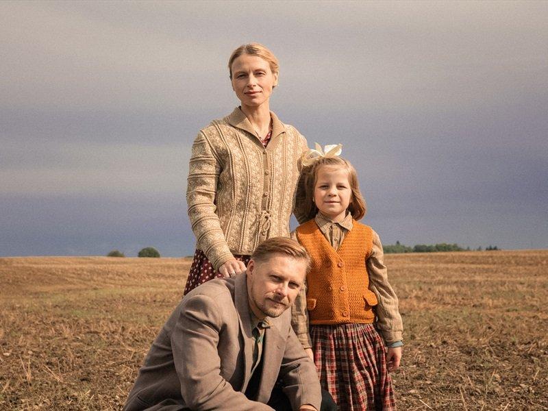 Kultuuriministeerium lisab eesti filmile miljon eurot aastas