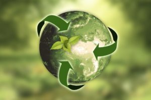 taaskasutus