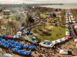 Eesti Toidumess 2017 – Panoraam