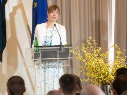 Euroopa_paev_Kaljulaid1