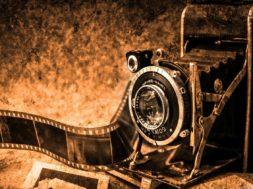 Kaamera