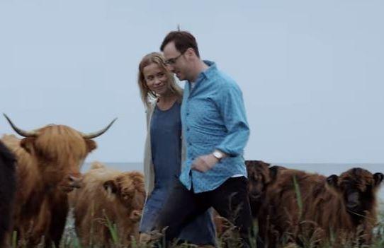 """GALERII JA VIDEO! Eesti mängufilm """"Minu näoga onu"""" avas Tokios Euroopa filmide festivali"""