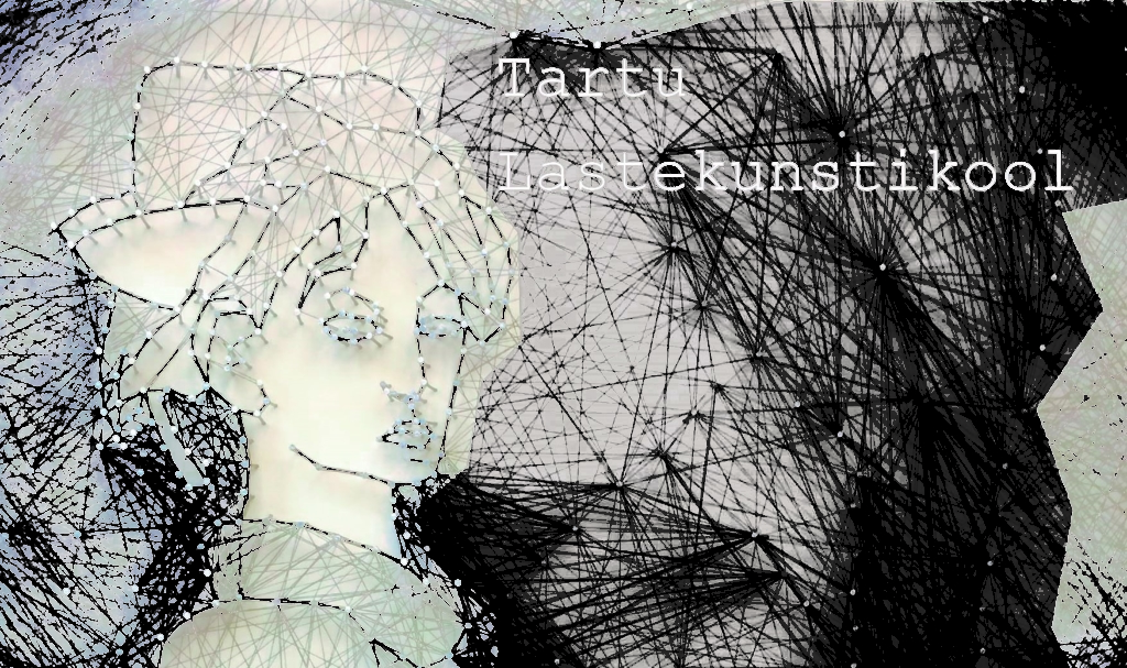 Kohustuslikud näitused igale Eesti kunsti huvilisele