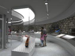 eesti-meremuuseumi-uus-kaasaegne-perekeskne-atraktsioon