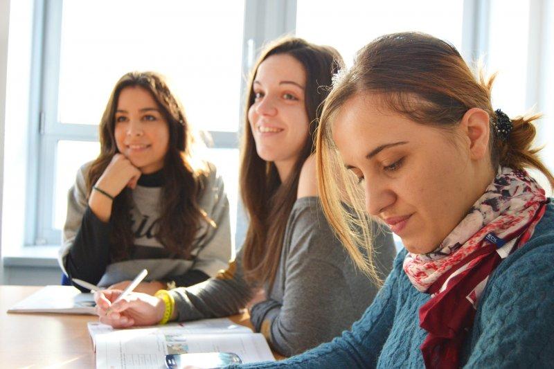 Kodanikuleping võimaldab eesti keelt õppida tasuta