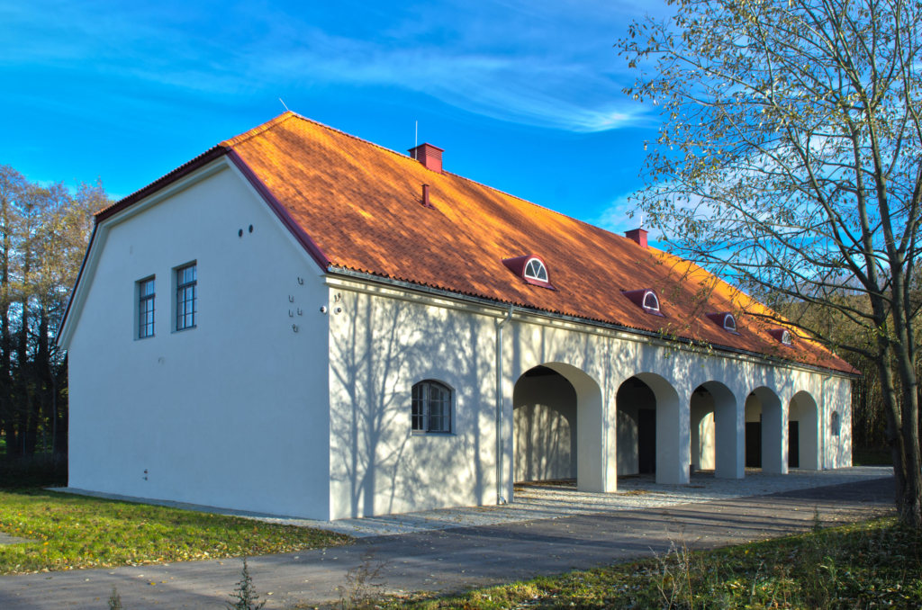 """Täna avatakse näitus """"Vabaduse kõla! Eesti levimuusika lugu"""""""