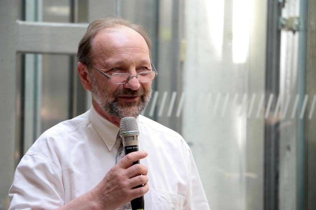 Tallinna Ülikooli uue magistriõppekava eesmärk on koolitada uute lahenduste väljatöötajaid