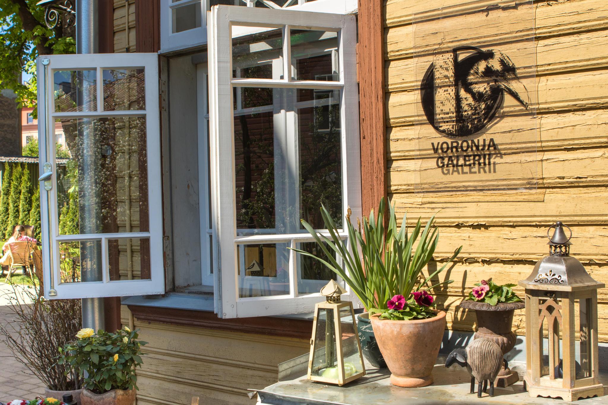 Voronja korternäitus foto Anni Õnneleid_huge