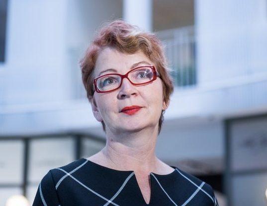 Keskerakonna volikogu kinnitas Yana Toomi ettepanekul eetikakoodeksi
