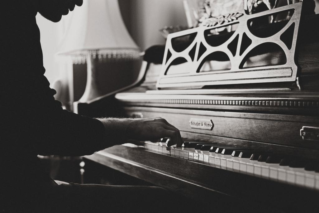 Tartu Kaarsilla heliteoste konkursile saab esitada muusikapalasid
