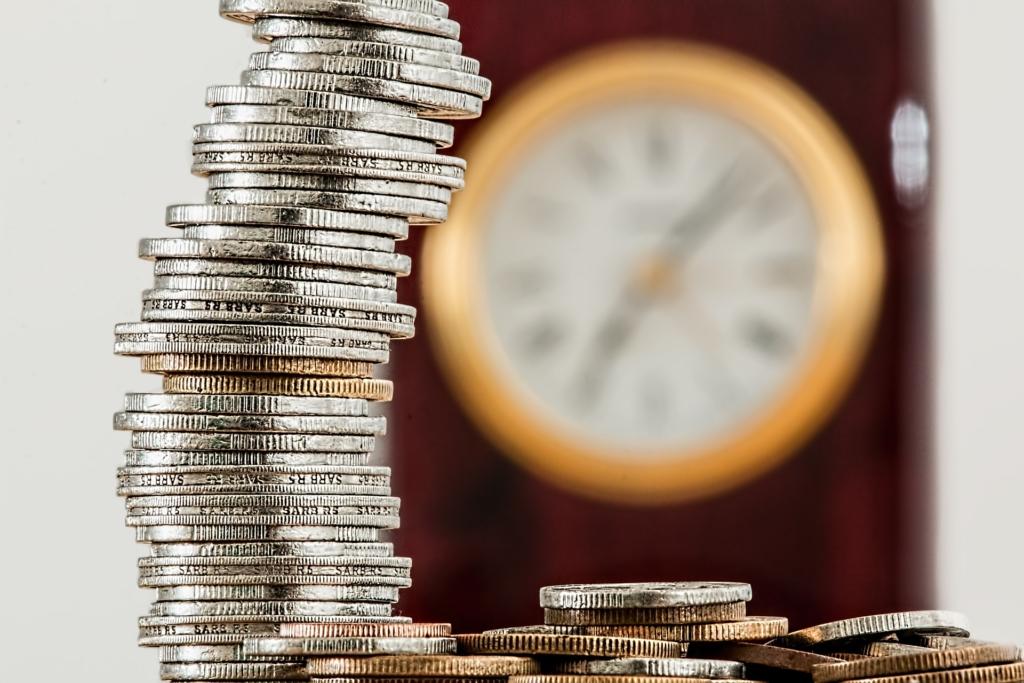 Vabaerakond tahab riigikogulaste kuluhüvitisi vähendada kolm korda