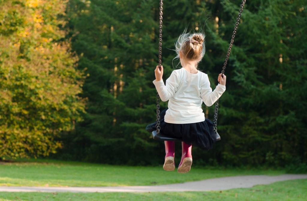 Peagi avatav Lillepi peremänguväljak toob rõõmu nii lastele kui ka täiskasvanutele