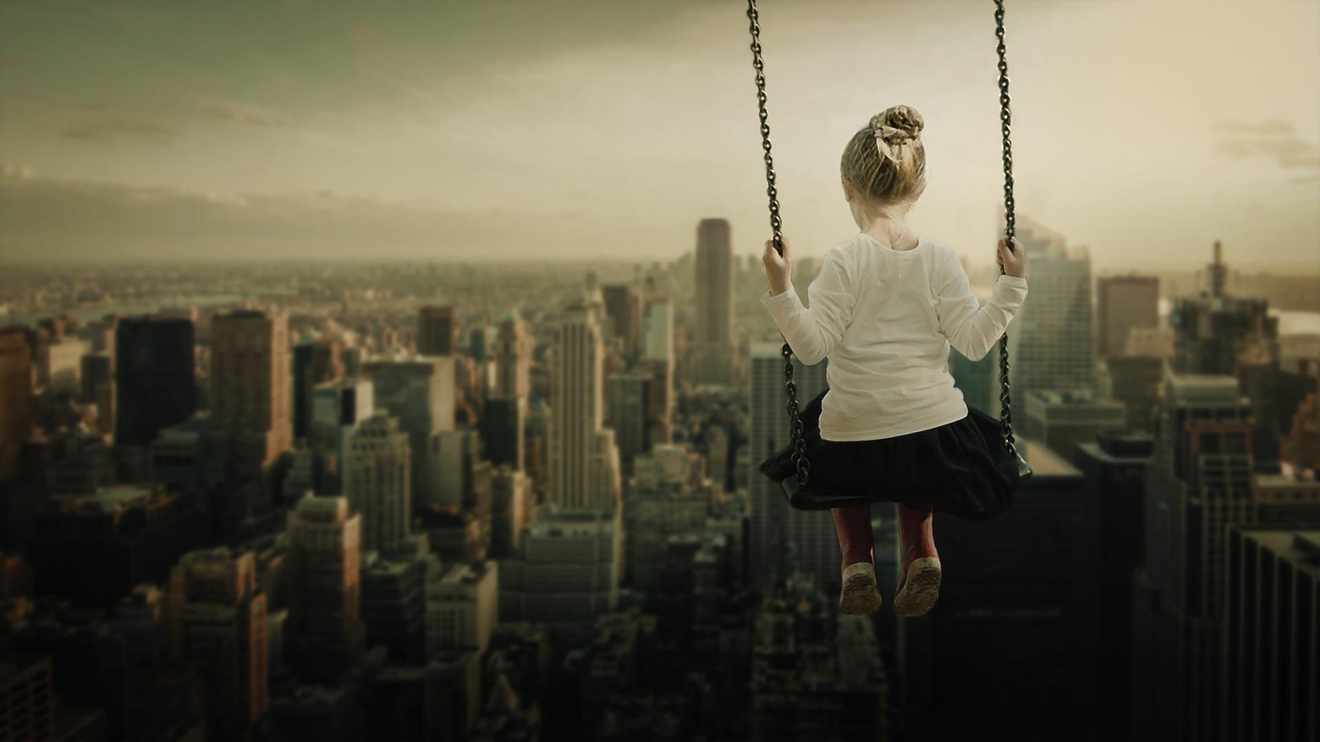 VIDEO I Milline on lapsesõbralik menetlus?