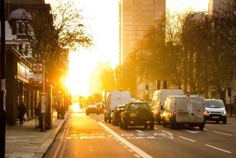 Viljandimaa läheb 1. juulist üle tasuta ühistranspordile
