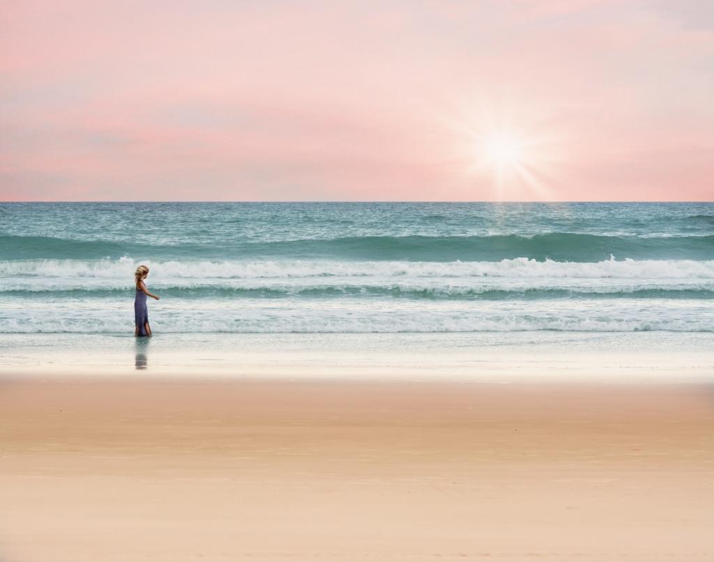 Pirita rannakabiinid kutsuvad üles keskkonda hoidma