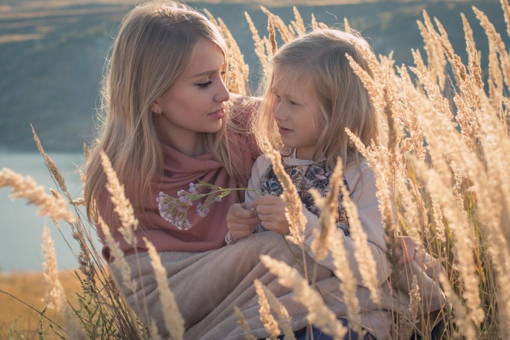 Madala sissetulekuga lasterikkad pered saavad kodutoetust taotleda
