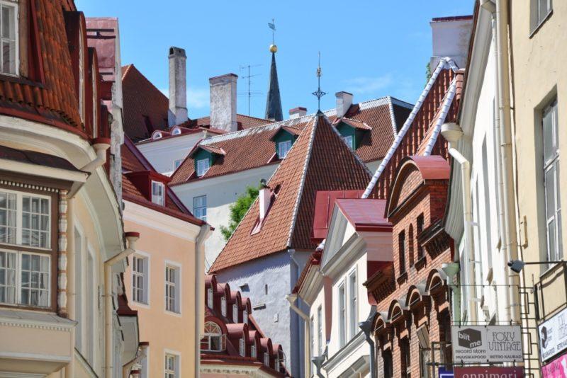 Tallinna Sotsiaaltöö Keskust tunnustati EQUASS Assurance'i kvaliteedisertifikaadiga