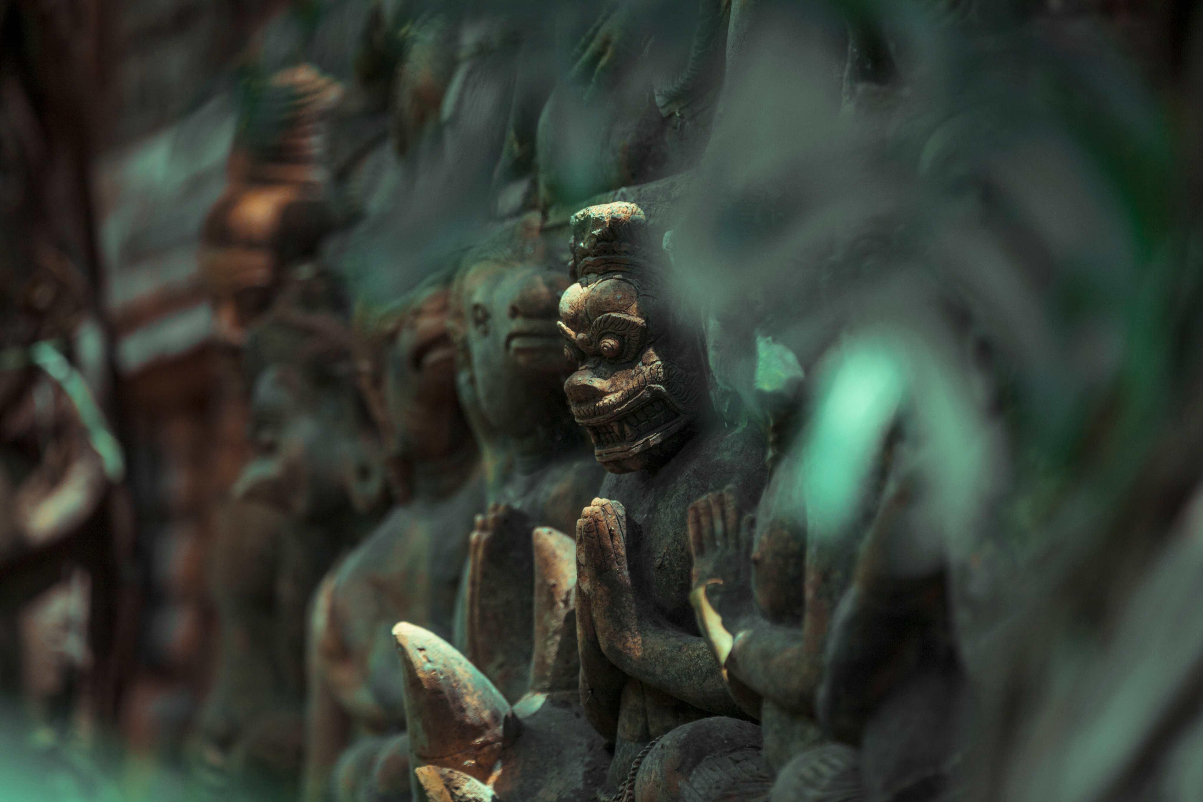 """Voronja galerii saunamajas toimub Peeter Lauritsa näitus """"Siiami saun"""""""