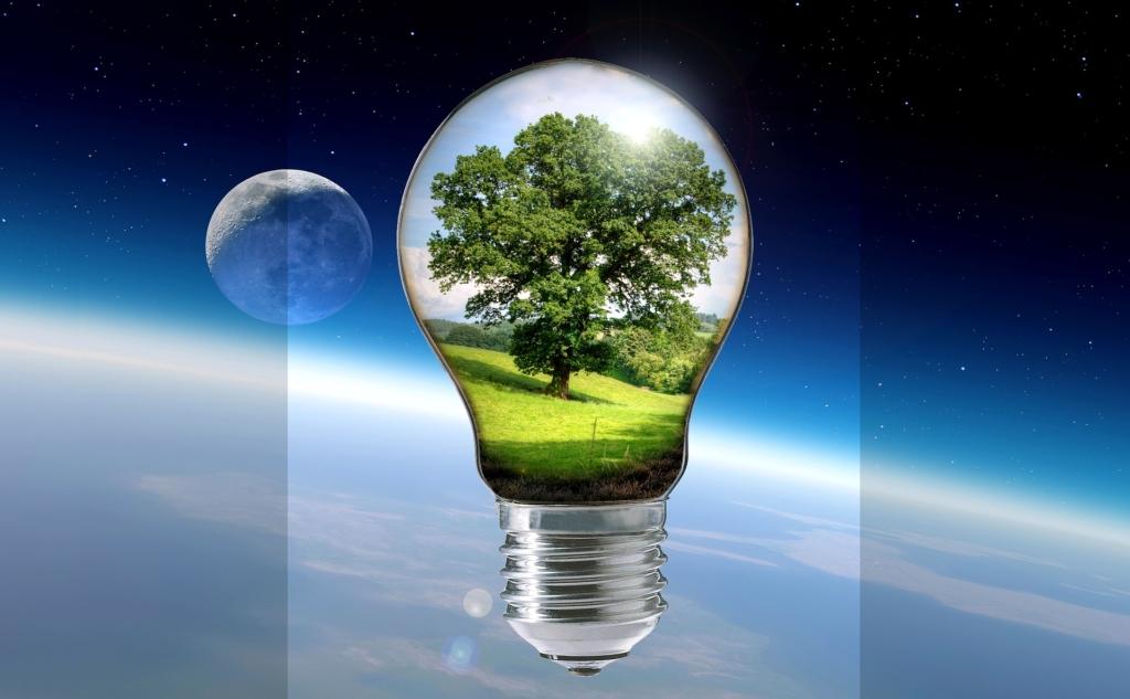 Rohelise Energia klientide arv kolmekordistus
