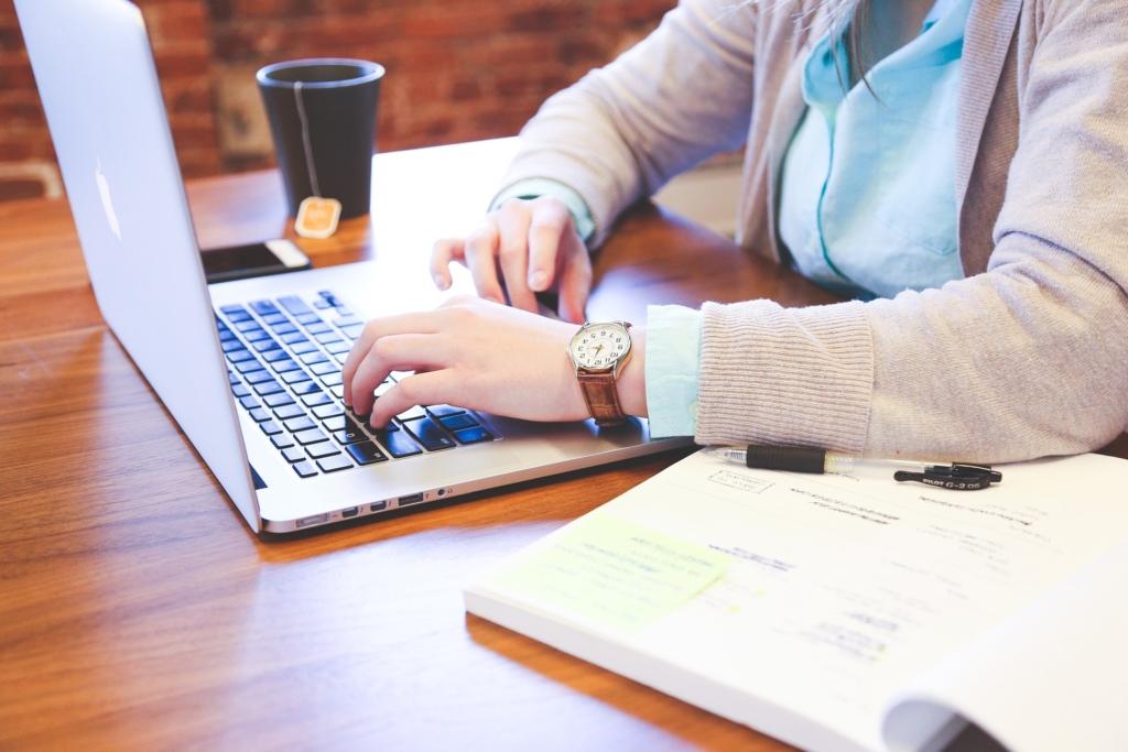 Head uudised tööinspektsioonilt! Noortele tööd pakkuvate ettevõtete arv on kordades kasvanud