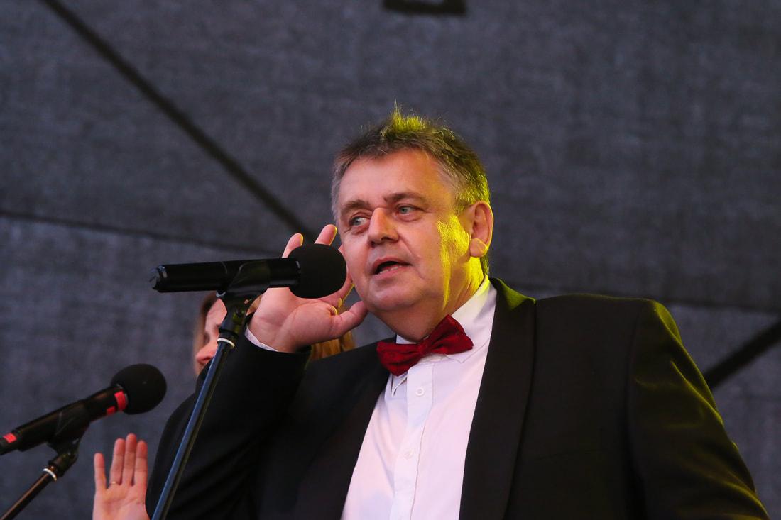 Jaan Willem Sibul: soovin, et talendid ei läheks Eesti jaoks kaotsi