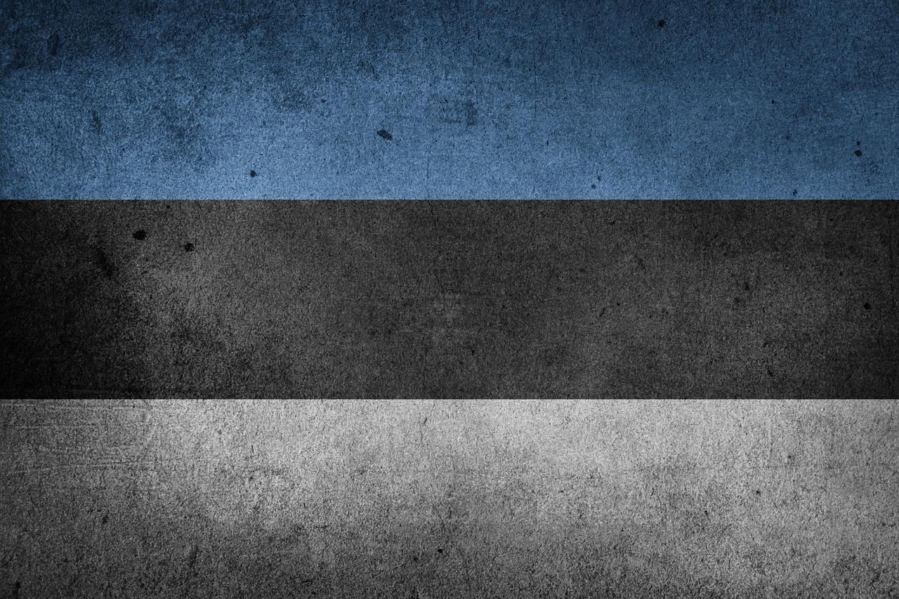 Eestit saab märkida rahvusvahelise tipp-tehnoloogia kaardile ka Tallinnast väljaspool tegutsedes