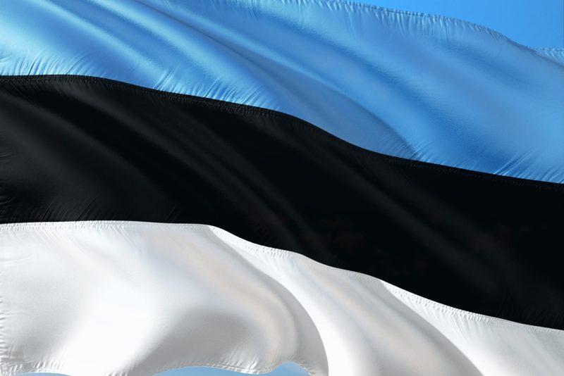 60% kodanike arvates on nende majanduslik olukord hea ning Eesti liigub praegu õiges suunas
