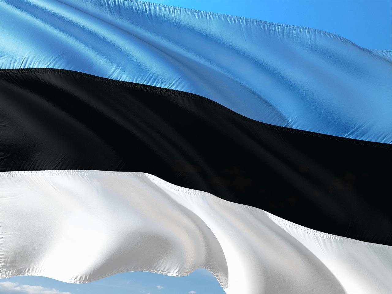 eesti.Pixabay3