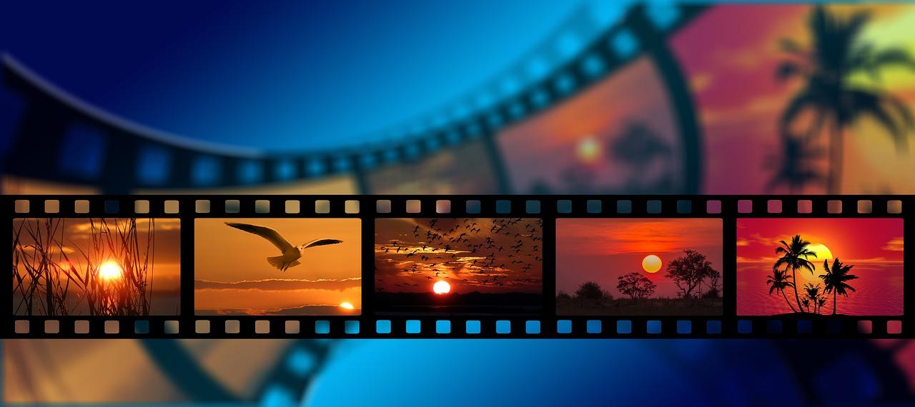 film.Pixabay