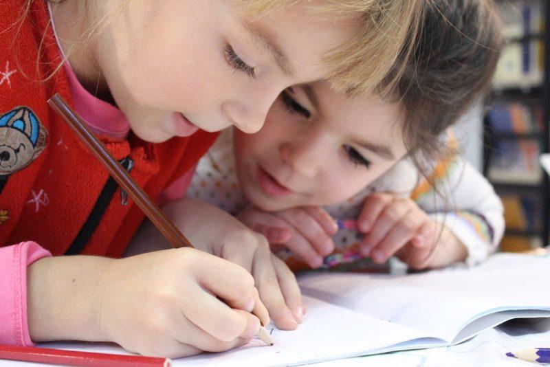 KiVa-koolides on kiusamine kuue aastaga kolmandiku võrra vähenenud