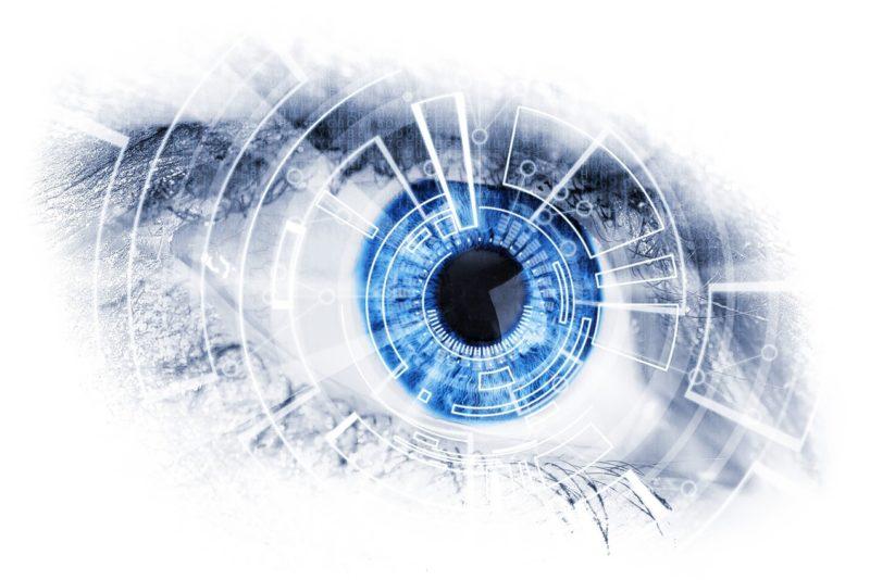 Andmeteadlased üle maailma analüüsivad Robotexil Eesti netivõrkude võimekust näidata YouTube`i