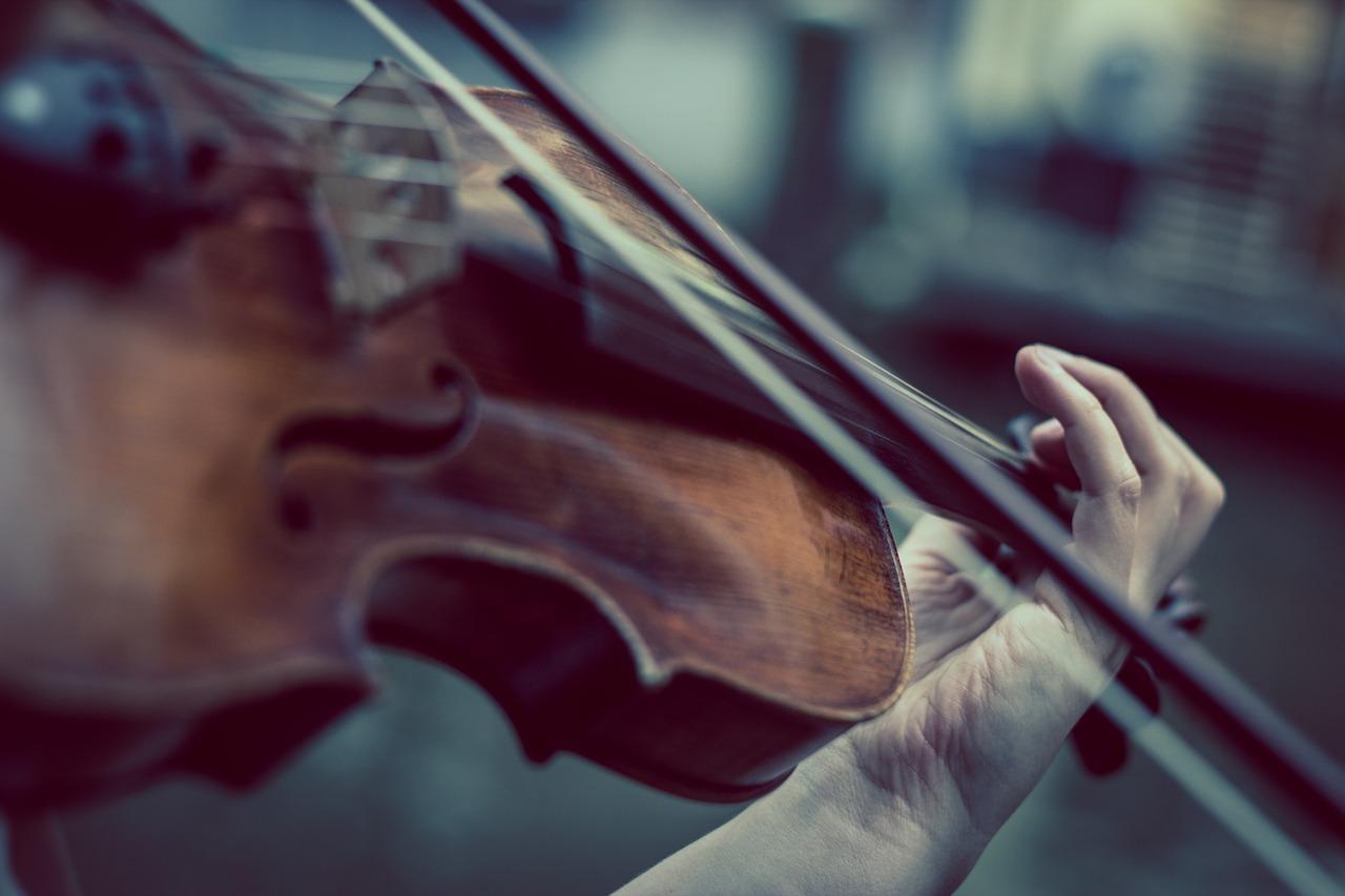 Eesti Festivaliorkester Paavo Järvi dirigeerimisel teeb debüüdi mainekal festivalil