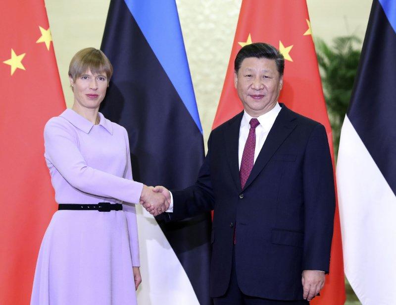 Kaljulaid_Xi