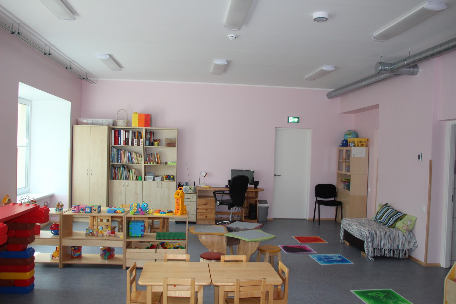Lasteaed_pähklike (2)